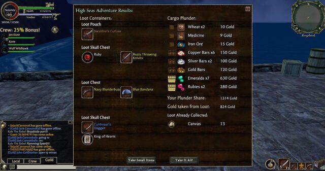 File:Pirates Online 2013-03-28 22-56-52-03.jpg