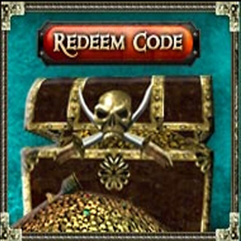 File:QL Redeem Code.jpg