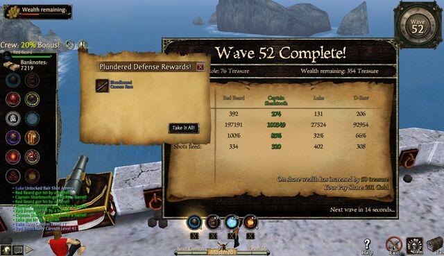 File:Screenshot 2011-12-10 15-35-33.jpg