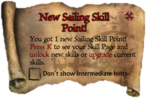 File:Scroll NewSailingSkillPoint.png
