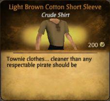 File:Brown CSS.JPG