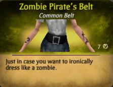 File:Pirate zombie belt female.jpg