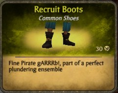 File:Recruit Boots.jpg