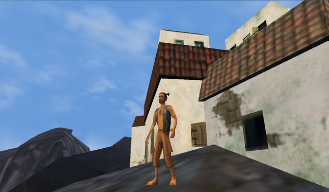 File:On A Roof.PNG