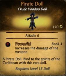 File:Pirate doll.jpg