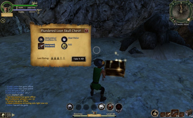 File:Pirates Online 2012-06-28 22-14-40-91.png