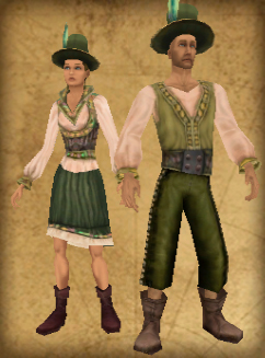 File:Town Mayor's Outfit Feb.jpg