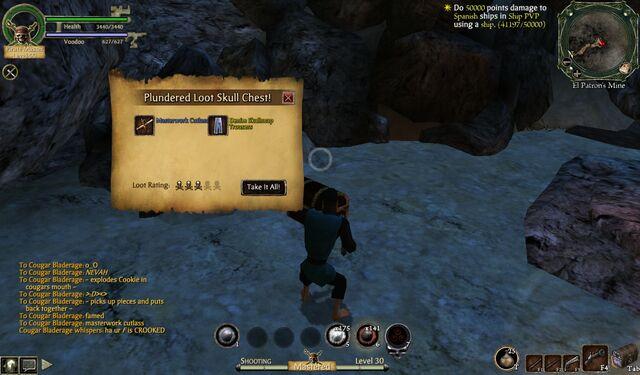 File:Screenshot 2012-04-25 16-37-18.jpg