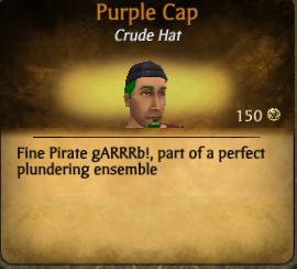 File:Purplecap.PNG