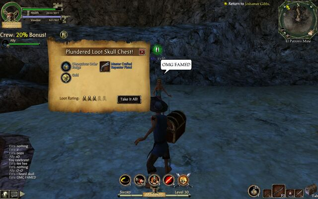 File:Screenshot 2011-08-31 19-06-48.jpg