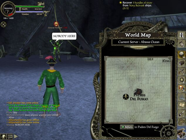 File:Screenshot 2012-07-09 15-09-33.jpg