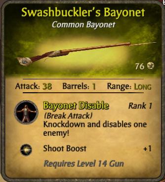 File:Swashbucklers Bayonet 2010-11-28.jpg