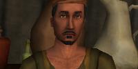 Pauper Pedro