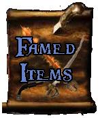 BannerFamedItems