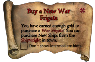 File:Scroll Buy a New War Frigate.png