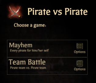 File:PvP.png