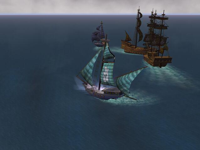File:Screenshot 2011-12-31 12-43-44.jpg