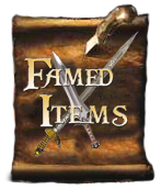 File:Scroll Famed Items2.png