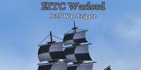 EITC Warlord