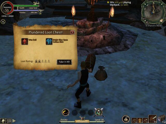 File:Screenshot 2011-09-04 17-53-48.jpg