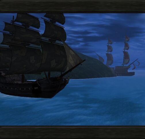 File:Black Pearl and Goliath.jpg