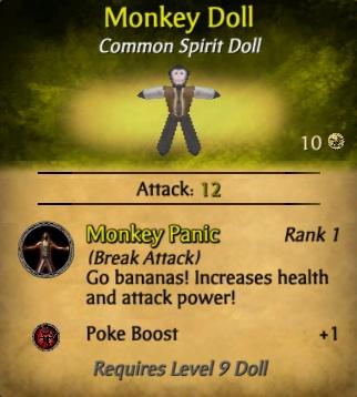 File:Monkey Doll.jpg