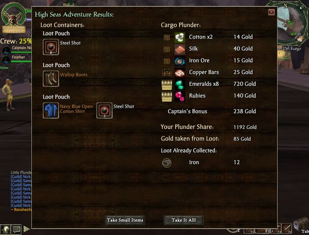 File:Screenshot 2012-02-13 11-50-08.jpg