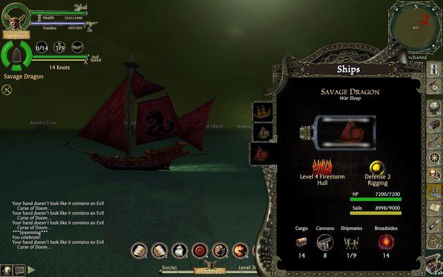 File:Screenshot 2012-06-15 15-07-41.jpg