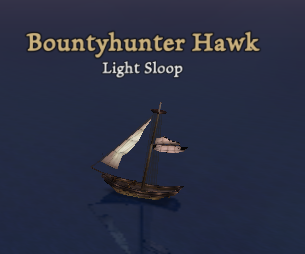 File:BountyhunterHawk.png