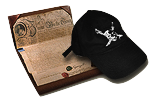 File:Privateer contest lic hat.png