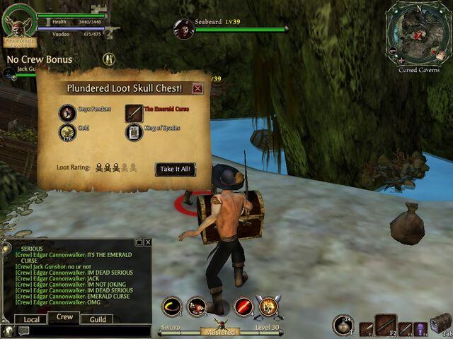 File:Screenshot 2011-11-01 16-34-24.jpg