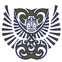 File:Tattoo chest color ethniceagle copy.jpg