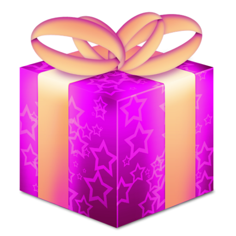 File:GiftFour.png