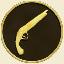 File:Gun logo.png