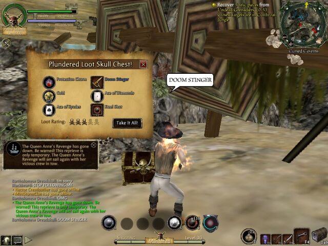 File:Screenshot 2011-06-22 18-46-42.jpg