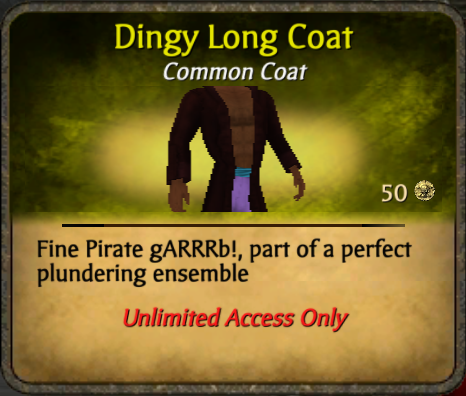 File:Dark Red Dingy Long CoatDC.png