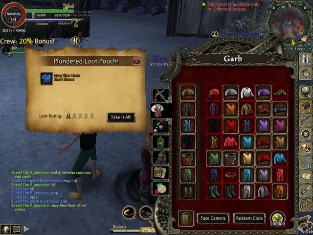 File:Screenshot 2011-08-25 23-07-05.jpg