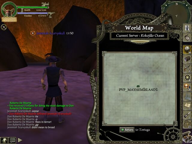 File:Screenshot 2012-08-29 18-24-07.jpg
