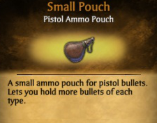 File:Small Pouch.png