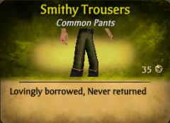 File:SmithyTrousers.png