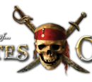 The Legend of Pirates Online