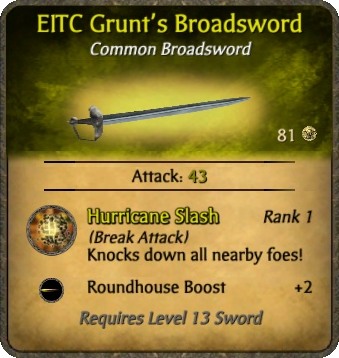 File:EITC Grunt's Broadsword Card.png