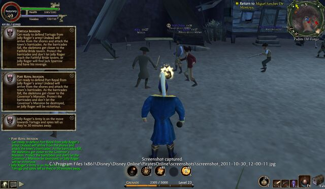File:Screenshot 2011-10-30 12-00-13.jpg