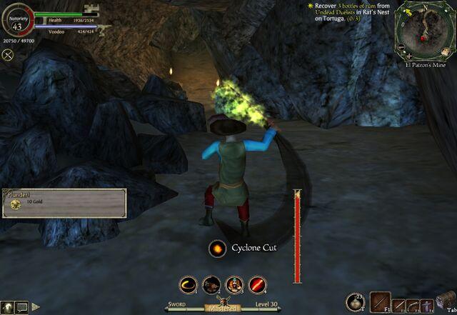 File:Screenshot 2011-11-04 17-12-15.jpg
