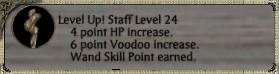 File:Staff 24.png