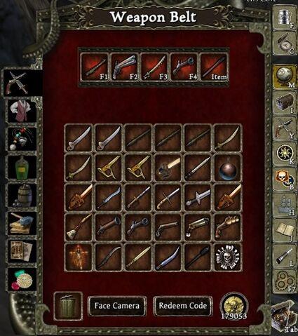 File:Screenshot 2013-02-20 21-22-21.jpg