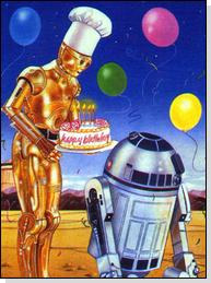 File:Wpid-star-wars-birthday-card1.jpeg