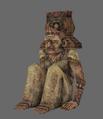 Aztec1.png