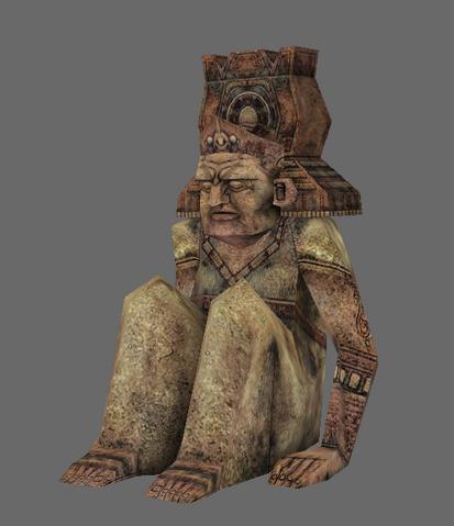 File:Aztec1.png