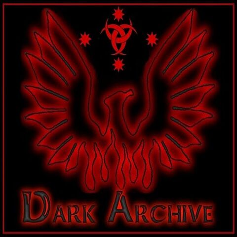 File:Dark Archive.jpg